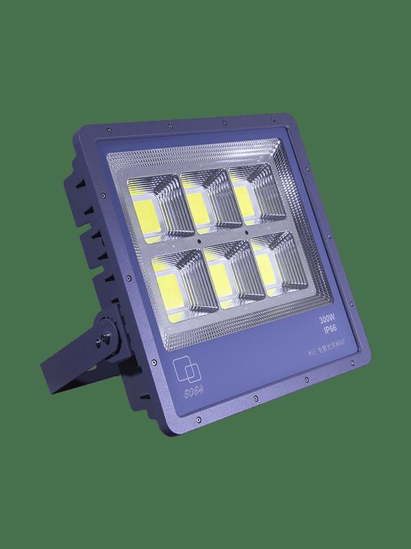 Светодиодный модуль красного цвета Р10-R купить в интернет