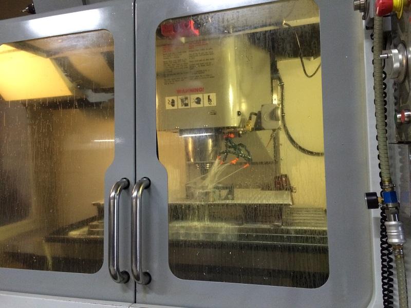 Proizvodstvo-topdiod2.jpg